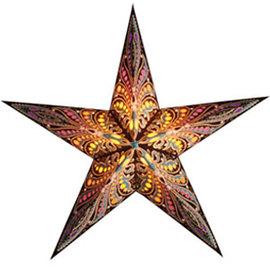 Starlightz Queen Java Brown