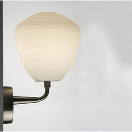 Perseo Contemporary Wall Sconces