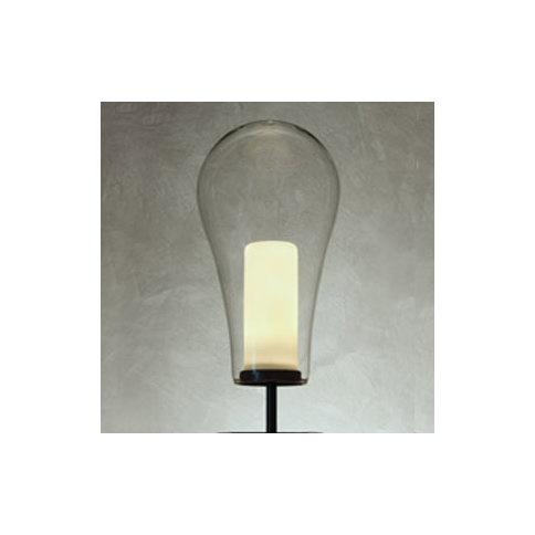 Metafisica Modern Table Lamp by Produzione Privata