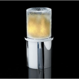 Thaw Ice Candle Kit