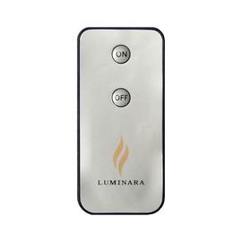 Luminara Remote Control