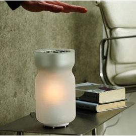 Airswitch TC Interactive Lamp