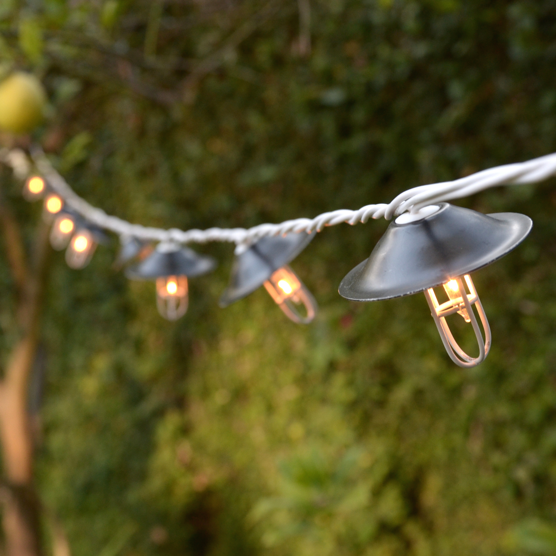 Lights com lit decor string lights decorative tribeca