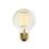 Midwood G25 Vintage Globe Bulb 40W (E26) - Set of 4