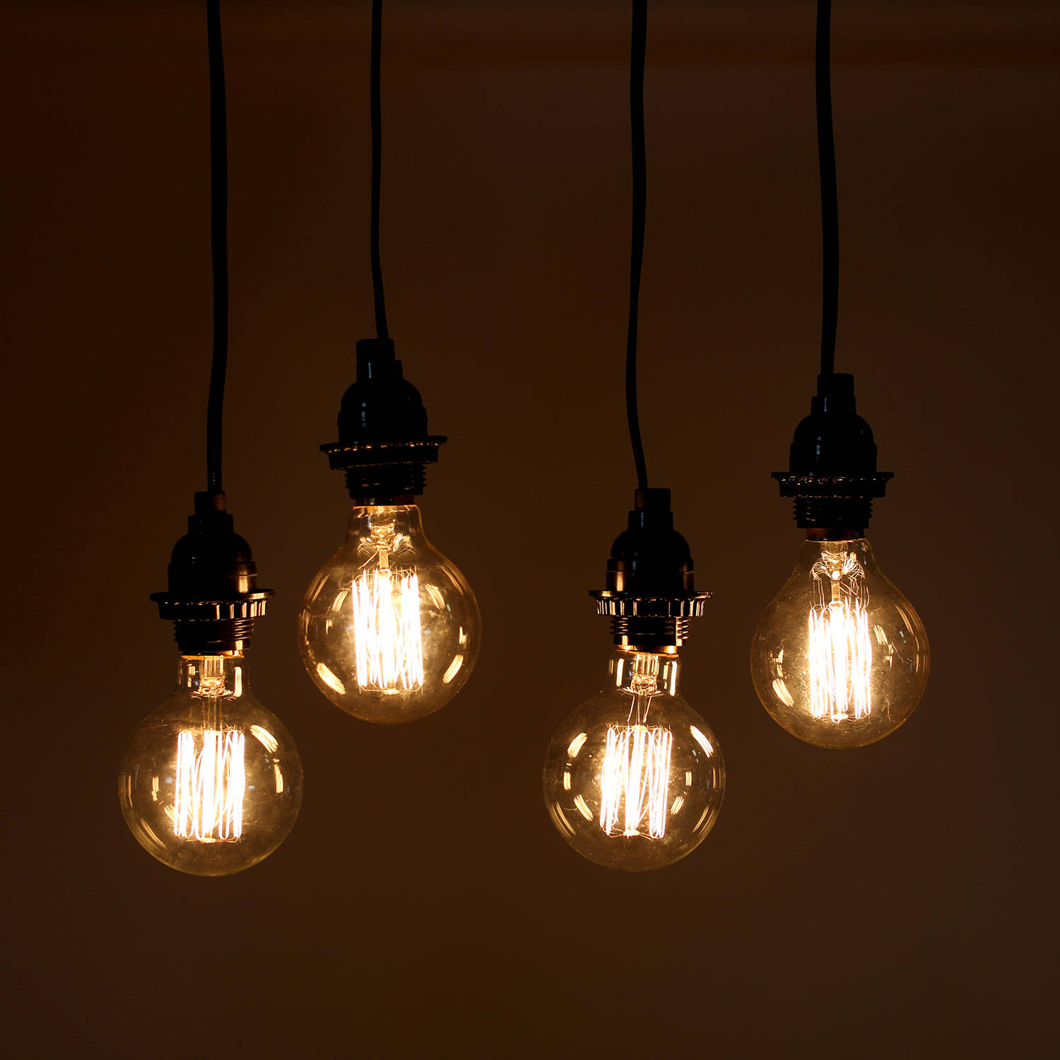 Lights com   Bulbs and Accessories   Vintage Bulbs   Incandescent   Midwood G25 Vintage Edison     -> Lampade A Led Grandi Dimensioni
