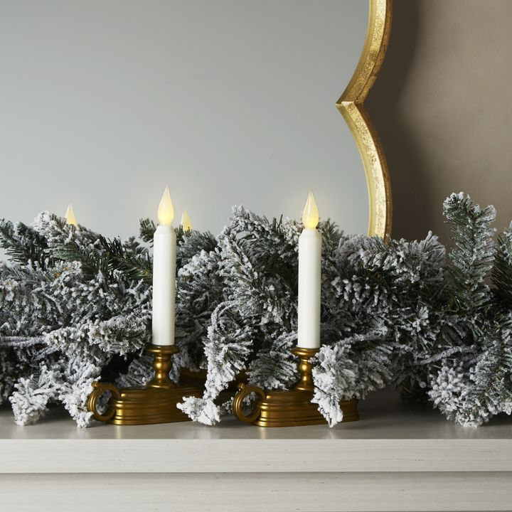 """Lights.com 