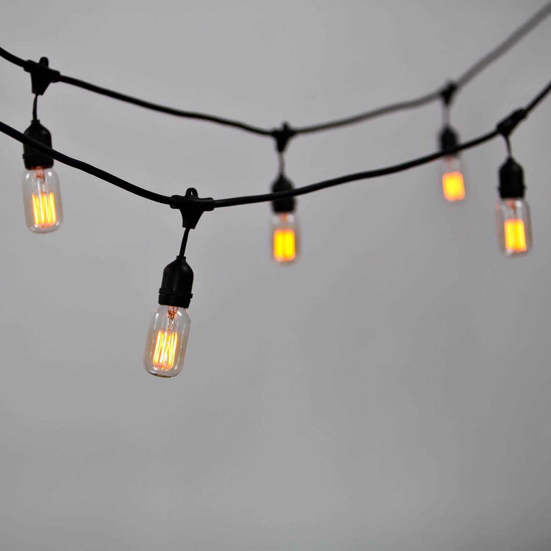 Lights Com String Lights Vintage String Lights Heavy