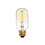 Williamsburg T14 Vintage Bulbs 40W (E26) - Set of 4