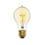 Coney Island A19 Vintage Bulbs 40W (E26) - Set of 4