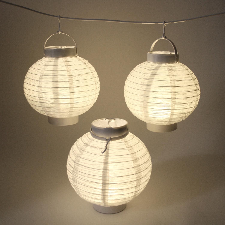 Paper lantern light fixtures paper lanterns light fixtures light fixtures design ideas www - Paper light fixtures ...