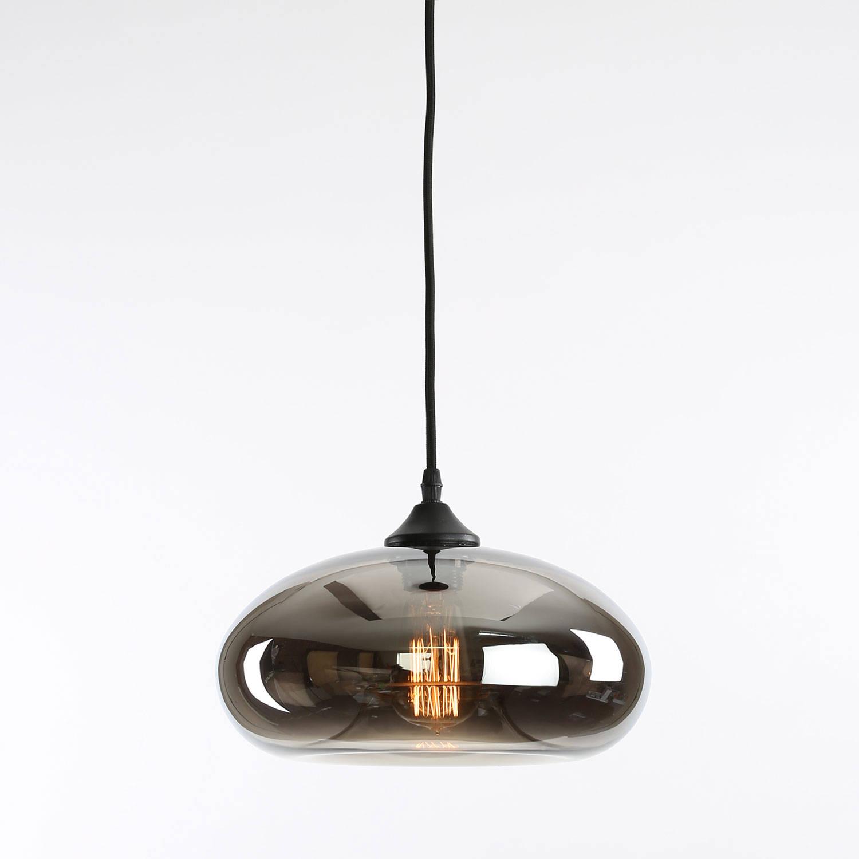 Ceiling Lights Pendants Greenwood Glass