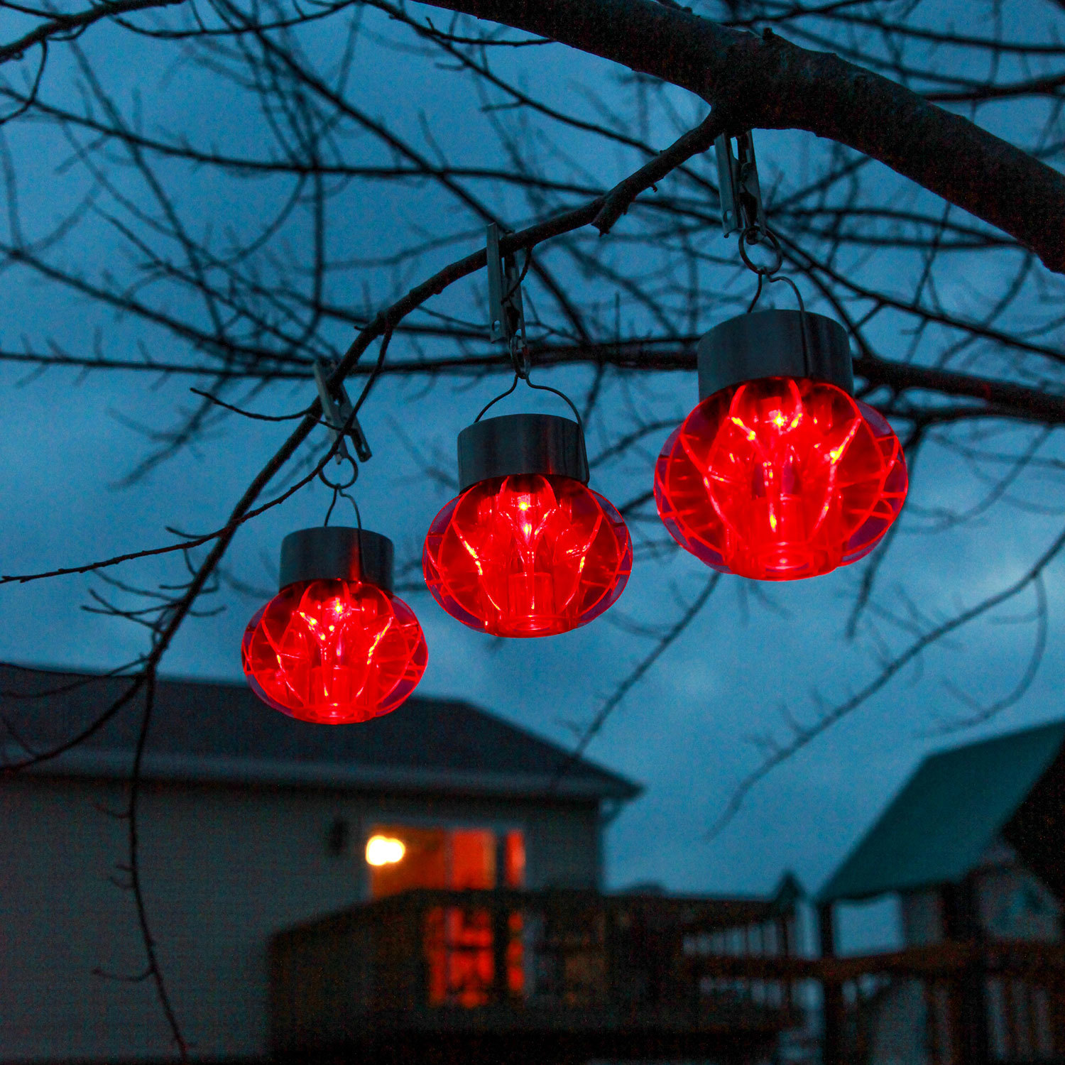 Outdoor Hanging Solar Lights picture on acrylic hot pink solar hanging lanterns set of 3 p 36732 with Outdoor Hanging Solar Lights, Outdoor Lighting ideas 7bf9cf73a4e8c879f3b213a1b9934574