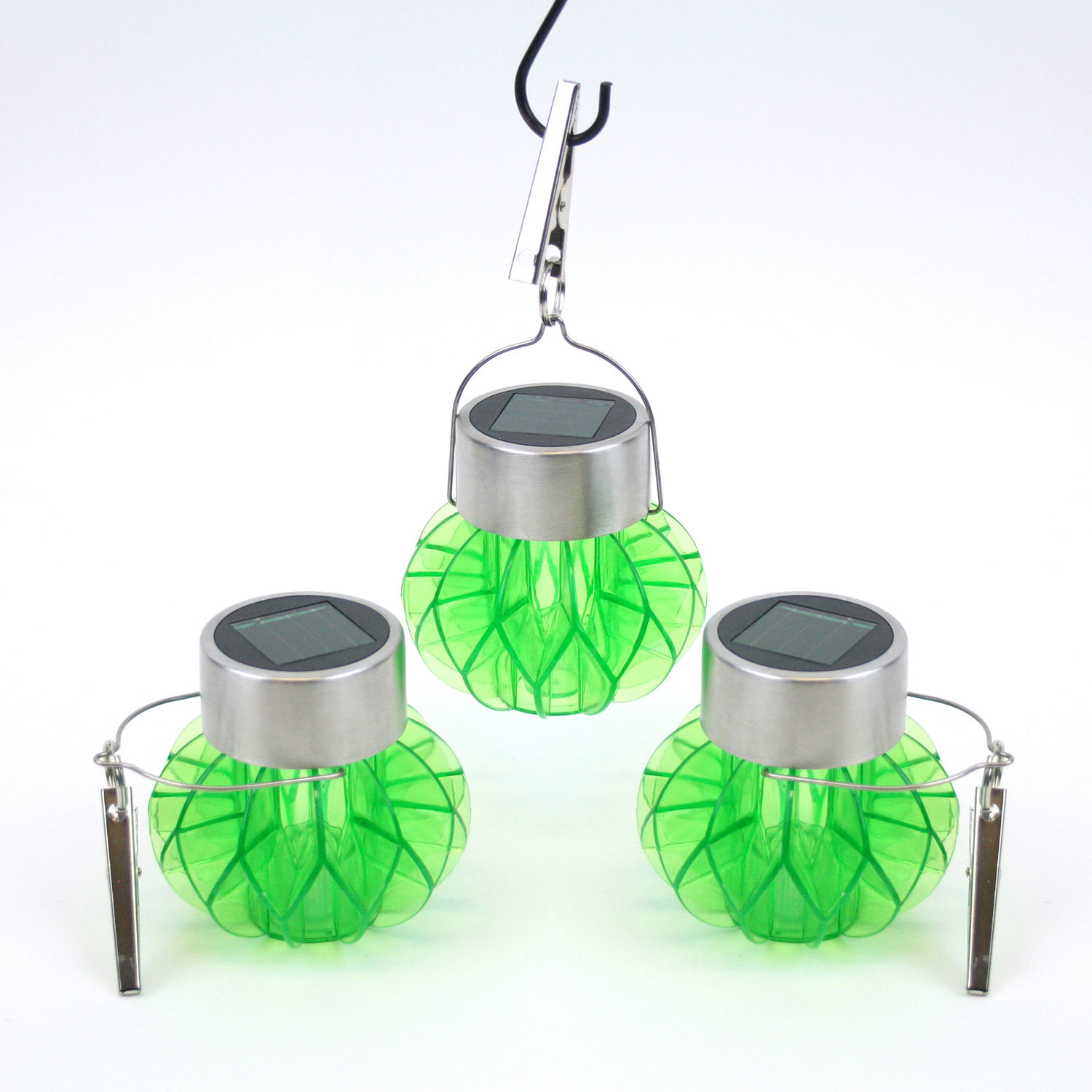 Edison Outdoor Lights picture on acrylic lime green solar hanging lanterns p 36734 with Edison Outdoor Lights, Outdoor Lighting ideas e04e402ad3e0d0fde7fe7d1eaa374272