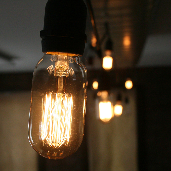 String Lights Vintage : Lights.com String Lights Vintage String Lights Williamsburg Bulbs with Heavy Duty 10 ...