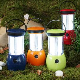 Pathfinder Emergency Camping Lantern