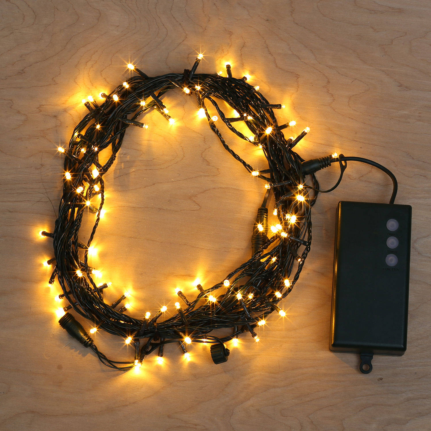 Best String Christmas Lights : Events, Promotions and Inspirations from Lights.com