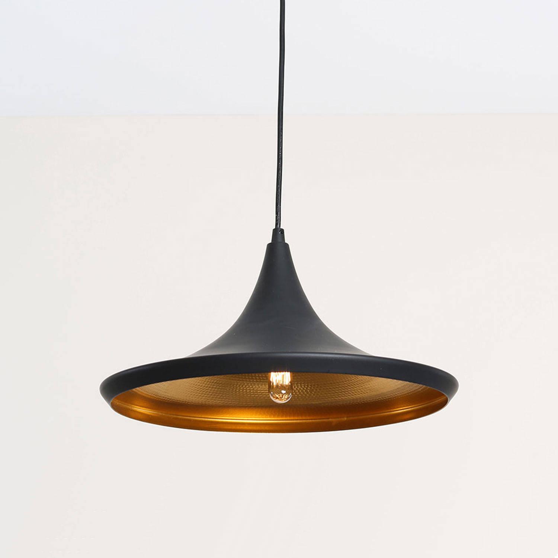 lightscom ceiling lights pendant lighting single bulb matte black loft pendant black pendant lighting