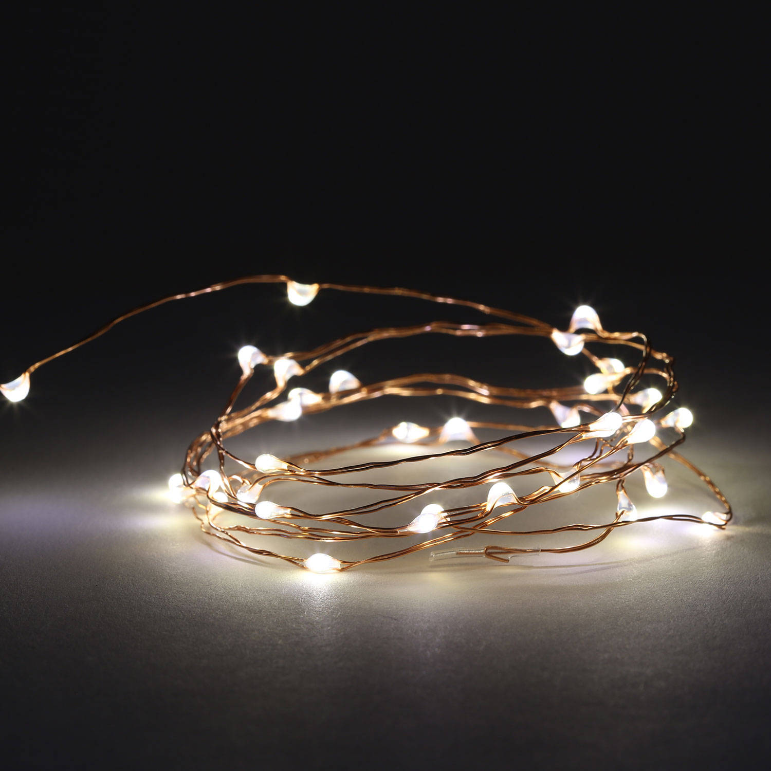 Outdoor Lighting Strings picture on warm white constellation series wire battery string lights p 37143 with Outdoor Lighting Strings, Outdoor Lighting ideas d11f1b8cff2f4bb3eae5b612a9e468ef
