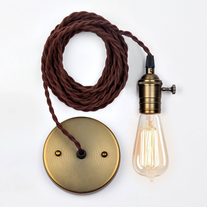 antique pendant light socket lights ceiling lights