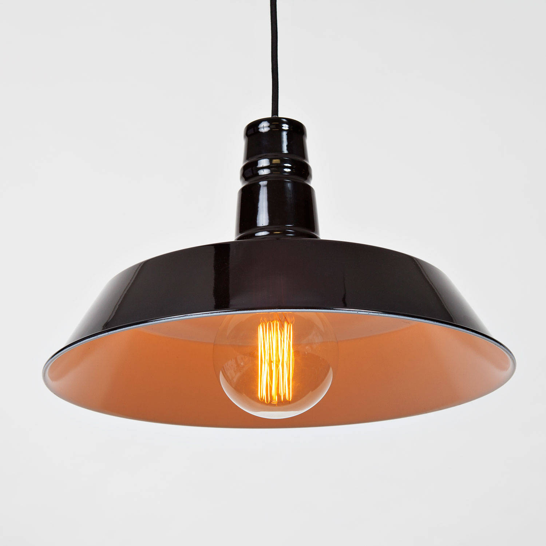 Lights com ceiling lights pendants modern farmhouse hanging
