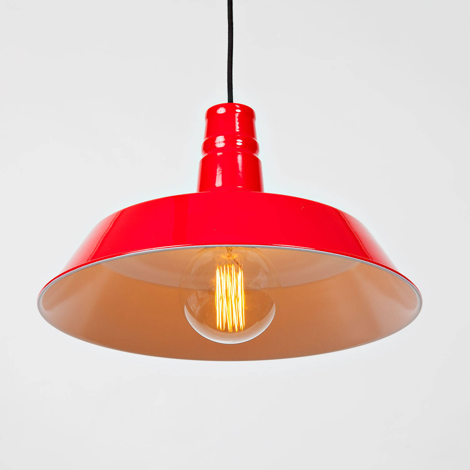 Lights.com | Ceiling Lights | Pendants | Modern Farmhouse ...