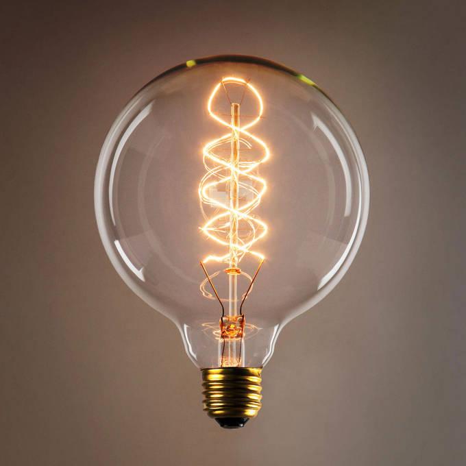Lights.com | Bulbs and Accessories | Vintage Bulbs ...