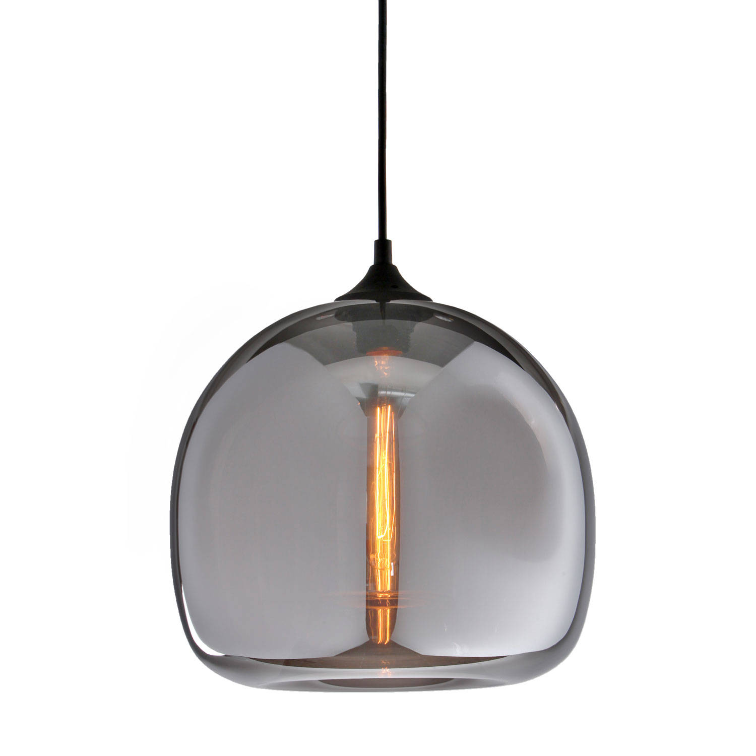 String Of Lights Outdoor picture on caton smoked glass pendant with vintage bulb p 37448 with String Of Lights Outdoor, Outdoor Lighting ideas db81023343eaa4d8dc48082da14b2688