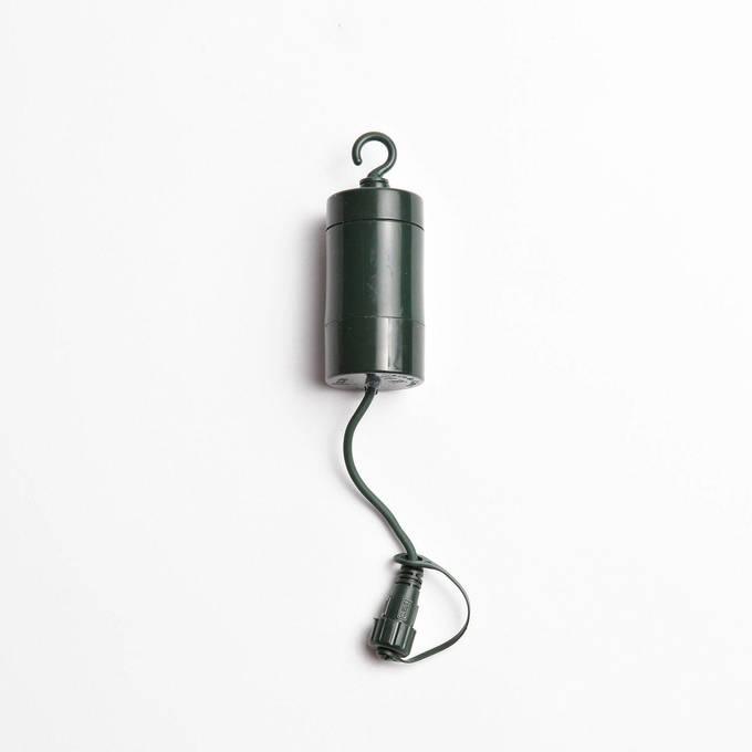 christmas lights battery solar plug in string lights lights. Black Bedroom Furniture Sets. Home Design Ideas