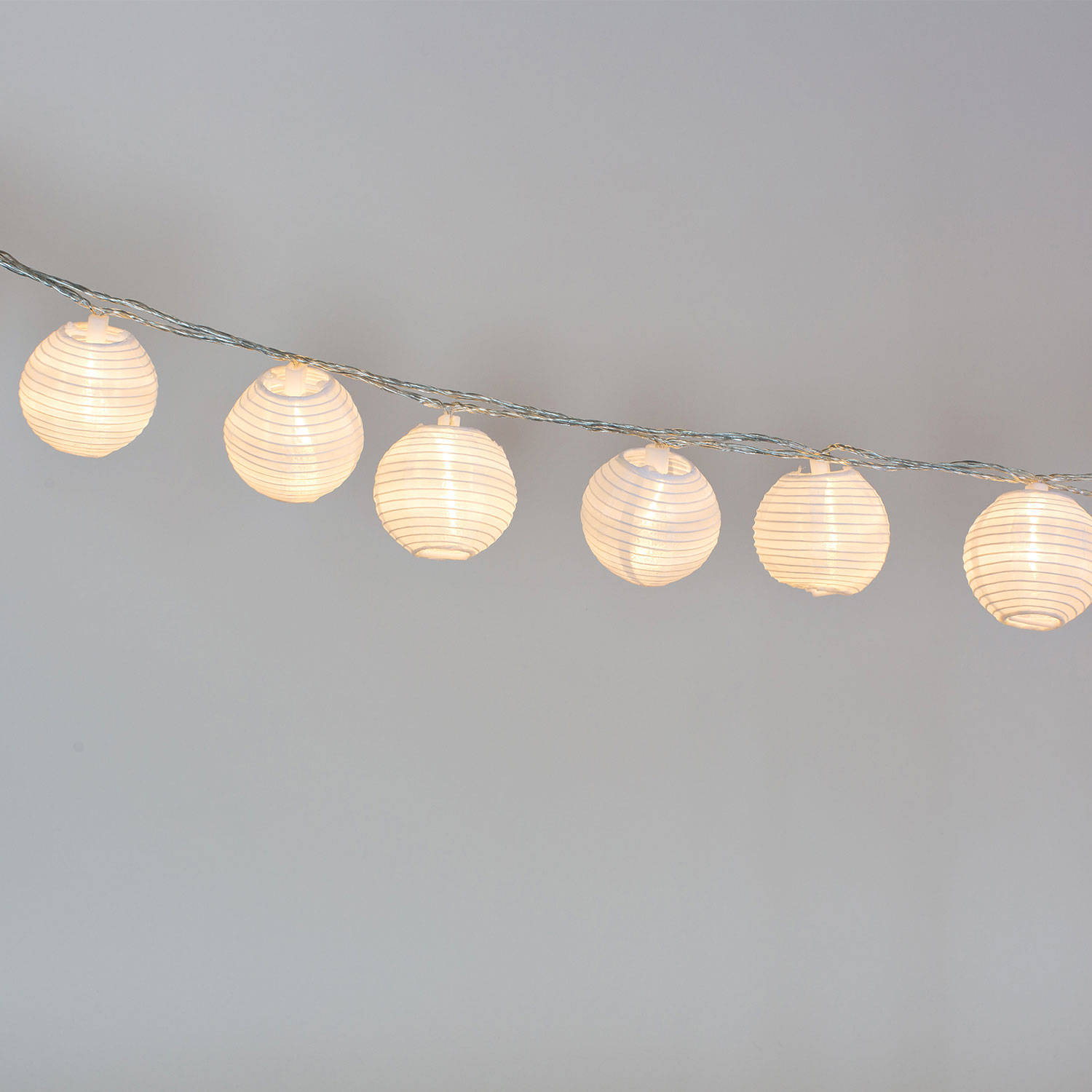 Decorative String Lights Home String Lights Decorative String Lights
