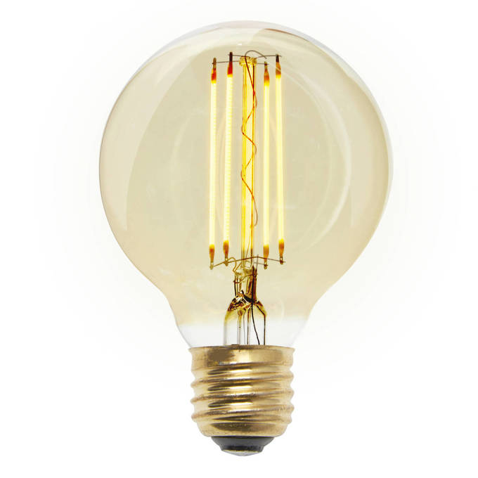 the best 28 images of led edison bulbs