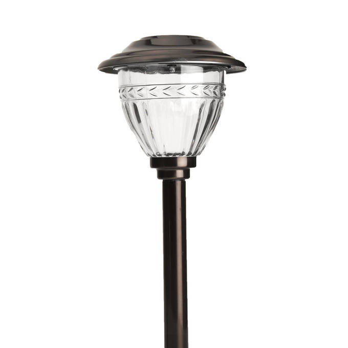 collections outdoor solar lights warm. Black Bedroom Furniture Sets. Home Design Ideas