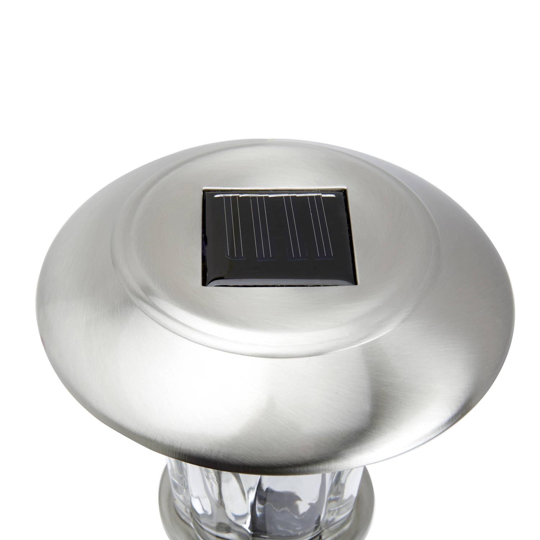 solar solar landscape heavy duty. Black Bedroom Furniture Sets. Home Design Ideas