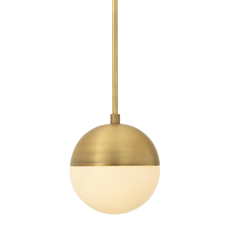Ceiling Lights Pendant Lighting Powell