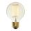 Midwood G25 Vintage Globe Bulb 40W (E26) - Single