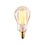 Coney Island Mini A15 Vintage Candelabra Bulbs, 40W (E12) - Single
