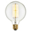 Bedford G40 Vintage Edison Bulbs, 40W (E26) - Single