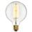 Bedford G40 Vintage Edison Bulbs, 40W (E26) - Single