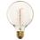 Red Hook G40 Vintage Edison Bulbs, 40W (E26) - Single