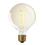 Red Hook LED G40 Vintage Edison Bulbs (E26), Set of 2