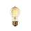 Crown Heights LED A19 Vintage Edison Bulbs(E26), Set of 2