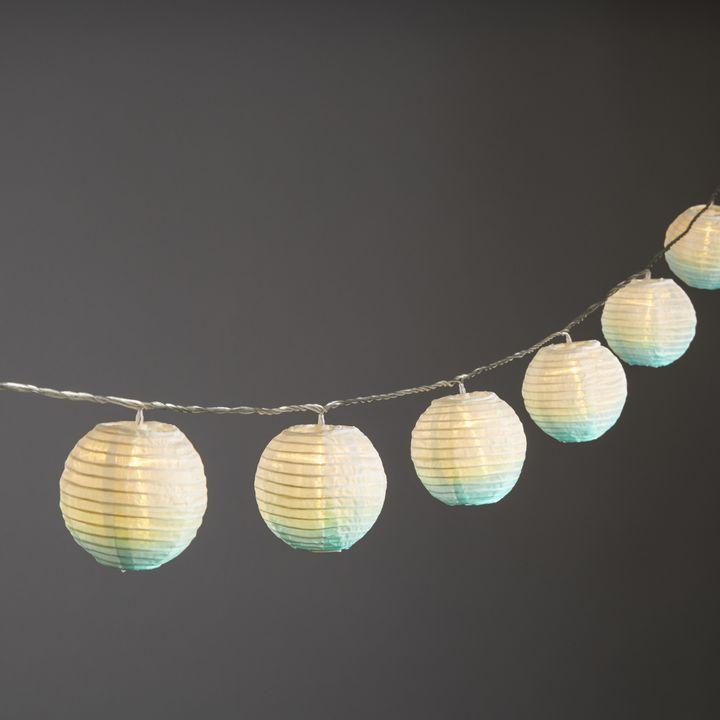 Decorative String Lights String Lights Lights Com