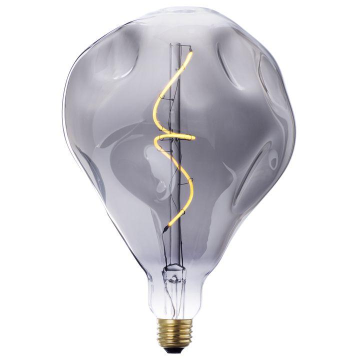 Cordless Edison Bulb Lamp: LED Light Bulbs
