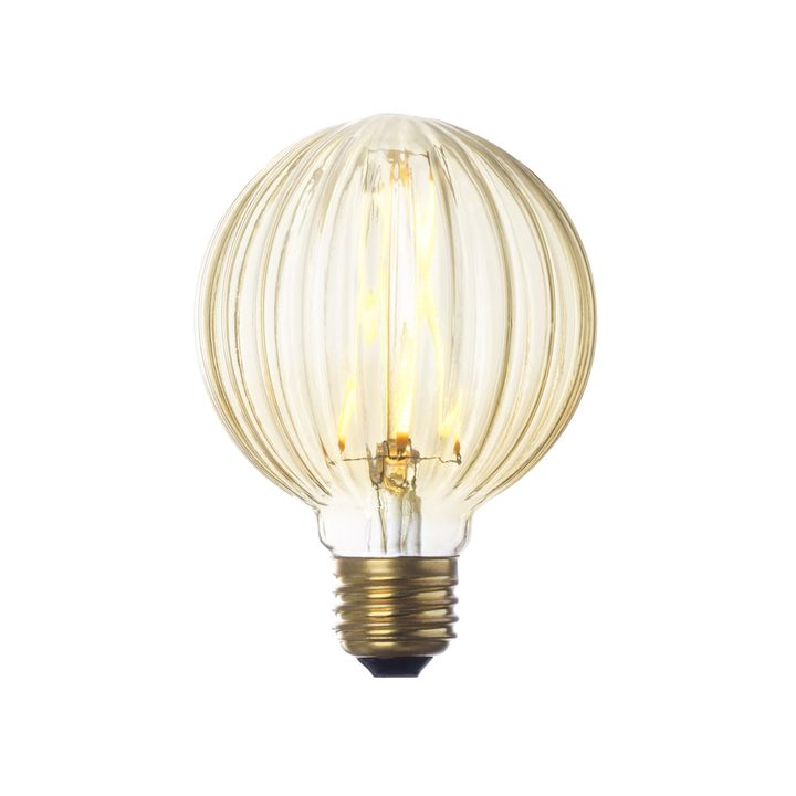 Myrtle Led G25 Vintage Edison Bulb E26 Single