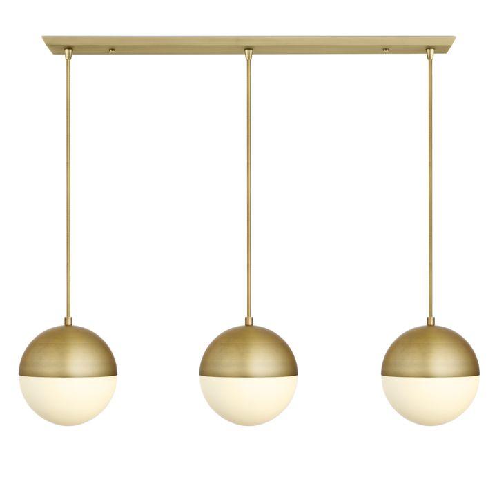 Lights Ceiling Pendant Lighting