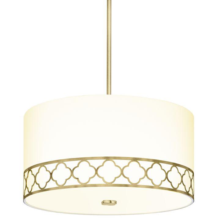 drum shade pendant black lightscom ceiling pendant lighting anja 18