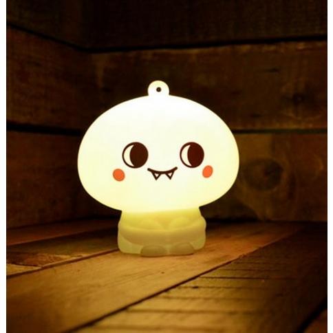 Lights.com | Lit Decor | Mood Lights | Chuppi - Art Toy ...