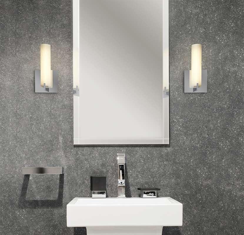 Lighting A Bathroom Lighting 101 Ideas Inspiration
