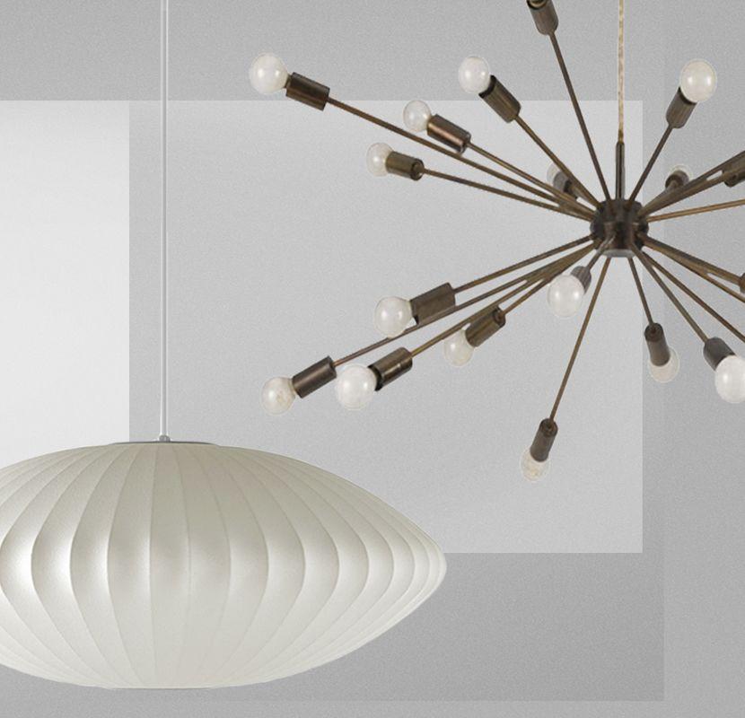 5 Iconic Lighting Designers To Know