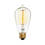 Bushwick ST18 Vintage Bulbs, 40W (E26) - Set of 4