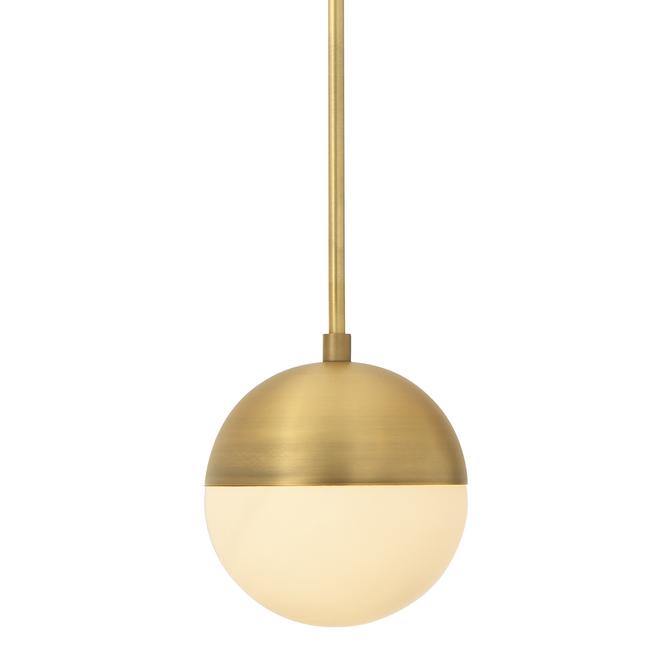 Lights Com Ceiling Pendant Lighting Powell With
